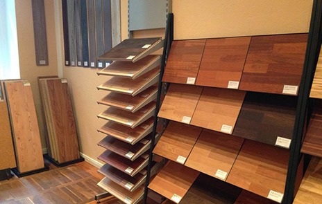 parkett berlin holzboden direkt. Black Bedroom Furniture Sets. Home Design Ideas