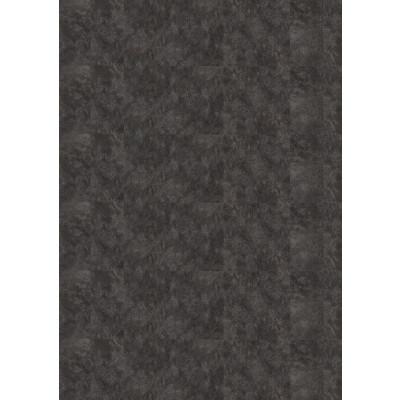 RenoWood Evolution Klick-Vinylboden Schiefer Detailbild