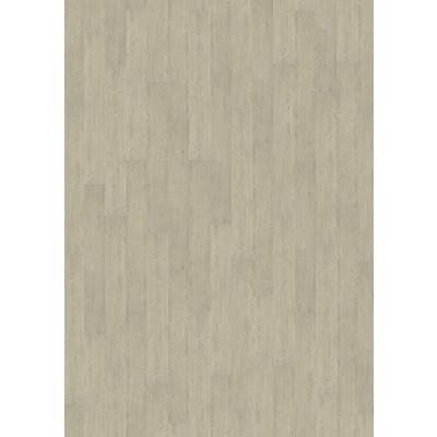 RenoWood Evolution Klick-Vinylboden Eiche stoned Detailb