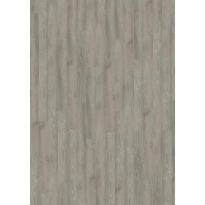 RenoWood Evolution Klick-Vinylboden Eiche grau Detailbild