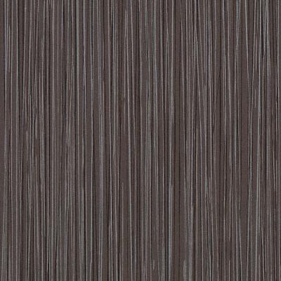 Amtico Signature Abstract Klebevinyl Linear Metallic Steel Detailbild
