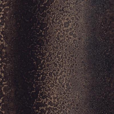 Amtico Signature Abstract Klebevinyl Chroma Gold Detailbild