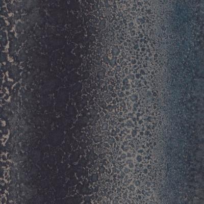 Amtico Signature Abstract Klebevinyl Chroma Blue Detailbild