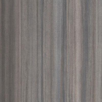 Amtico Signature Abstract Klebevinyl Equator Wave Detailbild