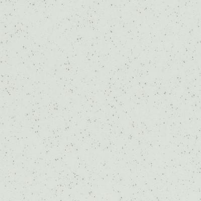Amtico Signature Abstract Klebevinyl Glint Orb Detailbild