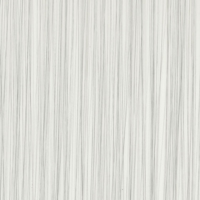 Amtico Signature Abstract Klebevinyl Linear Chalk Detailbild