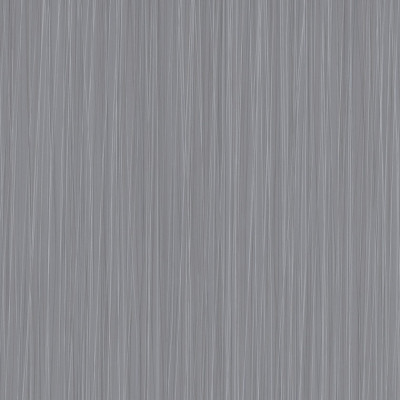Amtico Signature Abstract Klebevinyl Linear Graphite Detailbild