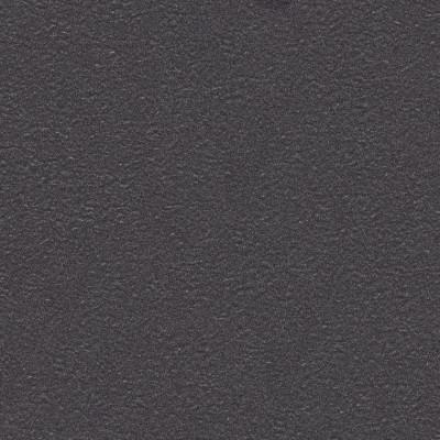 Amtico Signature Abstract Klebevinyl Metal Shot Detailbild
