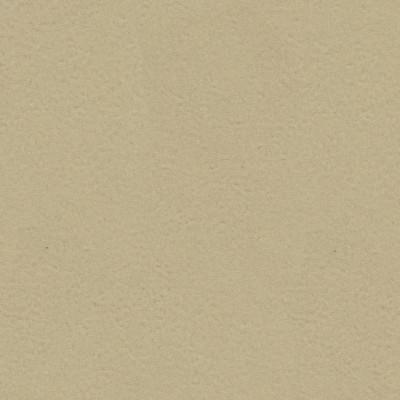 Amtico Signature Abstract Klebevinyl Metal Gold Leaf Detailbild