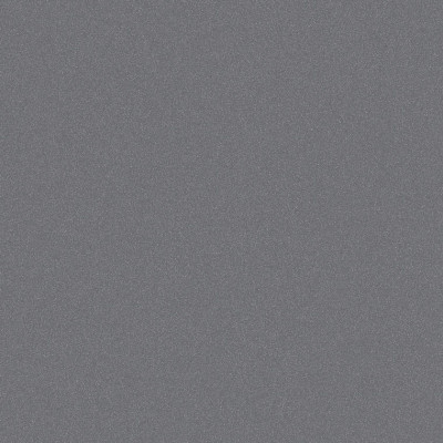 Amtico Signature Abstract Klebevinyl Shimmer Metal Detailbild