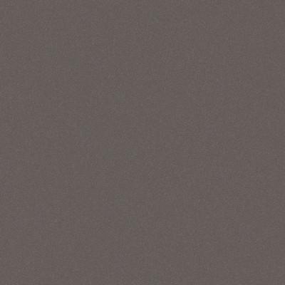 Amtico Signature Abstract Klebevinyl Shimmer Felt Detailbild