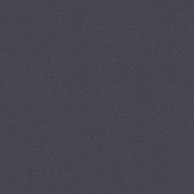 Amtico Signature Abstract Klebevinyl Shimmer Denim Detailbild