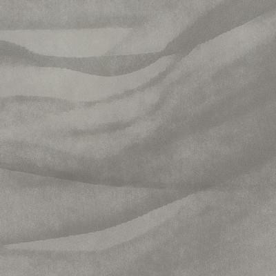 Amtico Signature Abstract Klebevinyl Umbra Veil Detailbild