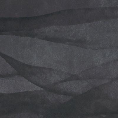 Amtico Signature Abstract Klebevinyl Umbra Eclipse Detailbild