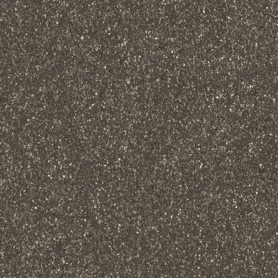 Amtico Signature Abstract Klebevinyl Fragment Astro Detailbild