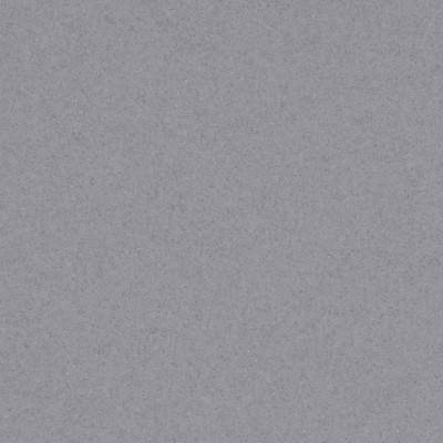 Amtico Signature Abstract Klebevinyl Composite Pumice Detailbild