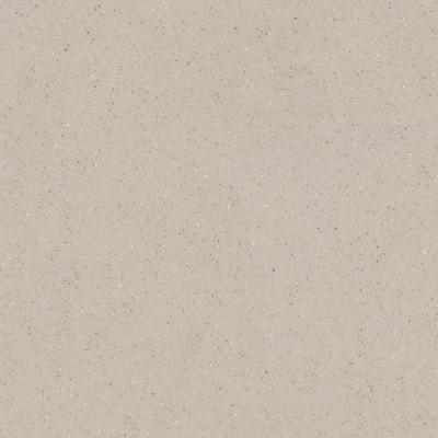 Amtico Signature Abstract Klebevinyl Mica Mix Eggshell Detailbild