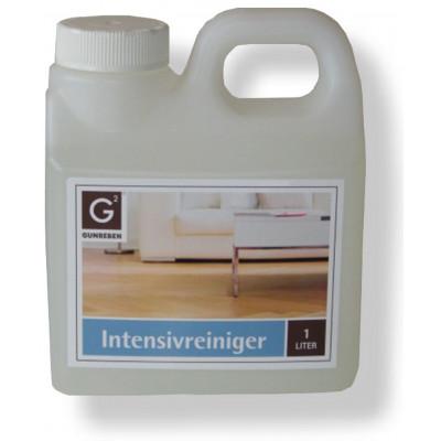 Basic Intensivreiniger 1 Liter