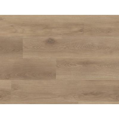 Basic Vinyl-Klickparkett Design Juno Detailbild 1