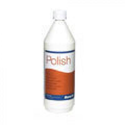 Bona Polish glänzend für versiegelte Basic-Böden 1 liter
