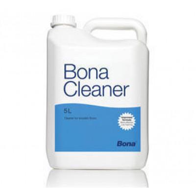 Bona Reiniger für versiegelte Basic-Böden 1 Liter
