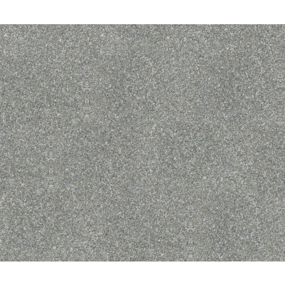 Classic Line Kork-Klickparkett Corkstone Granit Rosa Beta / Thermocor versiegelt / 620x450x10 mm