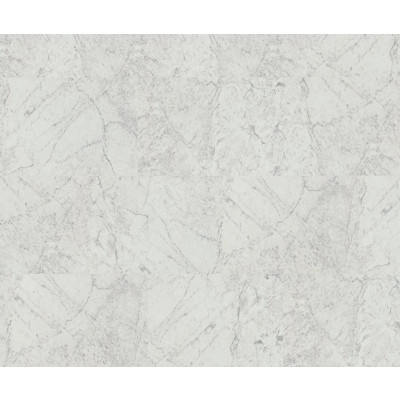 Classic Line Kork-Klebefliese Corkstone Lasa marmor Detailbild