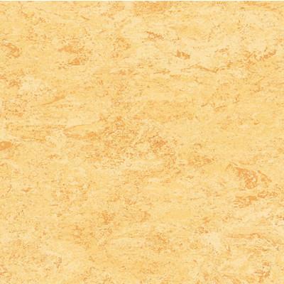 Linoleumboden Lino-Klick Dorado Detailbild