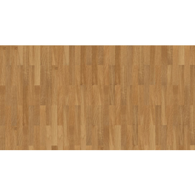 Basic Mosaikparkett Eiche natur-select Engl. Verband Detailbild