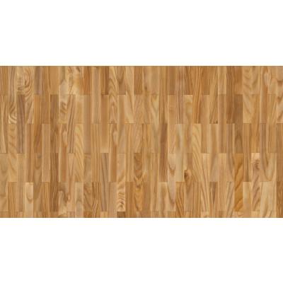 Basic Mosaikparkett Esche rustikal Engl. Verband Detailbild