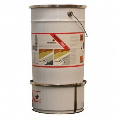 Epoxidharz-Grundierung zur Absperrung von Feuchtigkeit - 12 kg