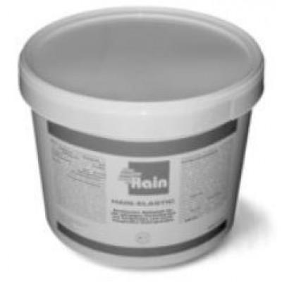 Hain Parkettklebstoff Elastic schubfest 1-K-Polymer - 18 kg