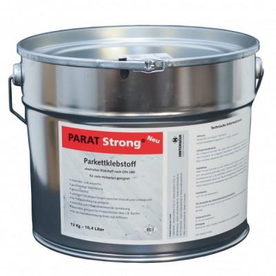 Prime Parkettklebstoff SikaBond 54 - 13 kg