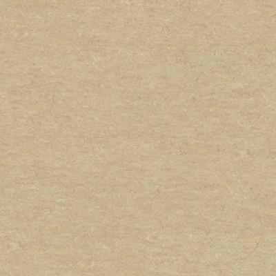 ClassicLine Linocolor Certo Caramell HDF-Klickboden - 915x305x10 mm