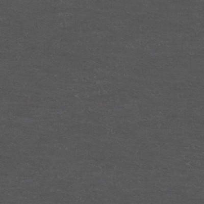 ClassicLine Linocolor Certo Graphit HDF-Klickboden - 915x305x10 mm