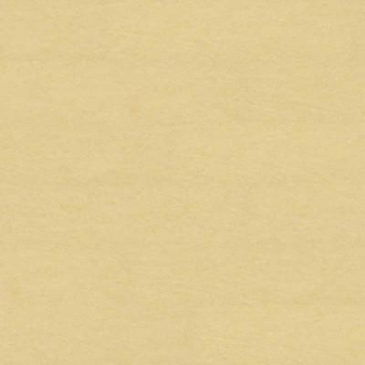 ClassicLine Linocolor Certo Mais Klebefliese - 915x305x10 mm