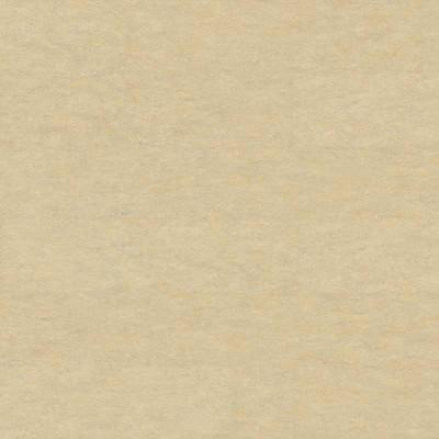 ClassicLine Linocolor Certo Vanille Klebefliese - 915x305x4 mm