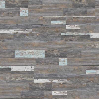 ClassicLine Linodesign Cottage grey Klebefliese - 1210x200x10,1 mm