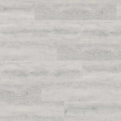 ClassicLine Linodesign Schneeeiche HDF-Klickboden - 1210x200x10,1 mm