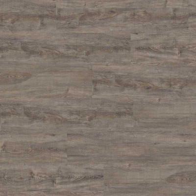 ClassicLine Linodesign Torfeiche gealtert Klebefliese - 1210x200x4,1 mm