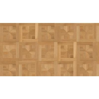 Basic Tafelboden massiv Eiche Exquisit London Detailbild
