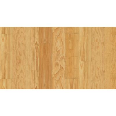 Basic Massivholzdiele Pitch Pine Eleganz roh - 20x175x3000-6100 mm Detailbild