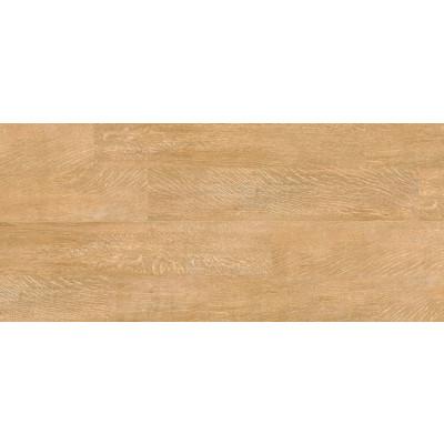 Vinyl-Designboden LOOSE-LAY Project Floors Dekor PW1245-055 Detailbild