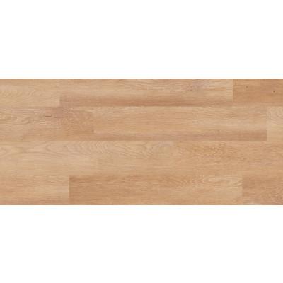 Vinyl-Designboden LOOSE-LAY Project Floors Dekor PW 1250 Detailbild