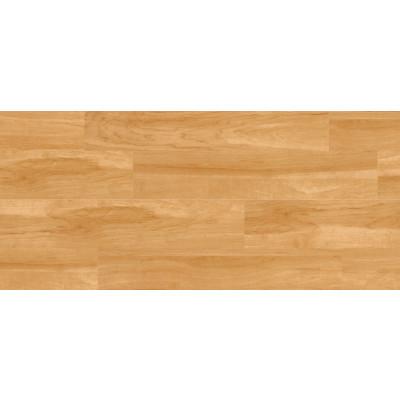 Vinyl-Designboden LOOSE-LAY Project Floors Dekor PW1905-055 Detailbild