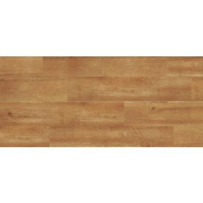 Vinyl-Designboden LOOSE-LAY Project Floors Dekor PW2002-055 Detailbild