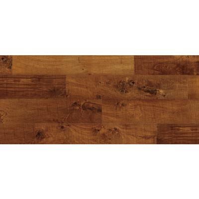 Vinyl-Designboden LOOSE-LAY Project Floors Dekor PW 3010 Detailbild