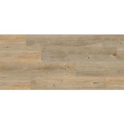 Vinyl-Designboden LOOSE-LAY Project Floors Dekor PW 3020 Detailbild