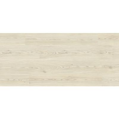Vinyl-Designboden LOOSE-LAY Project Floors Dekor PW 3045 Detailbild