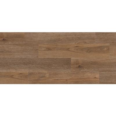 Vinyl-Designboden LOOSE-LAY Project Floors Dekor PW 3610 Detailbild